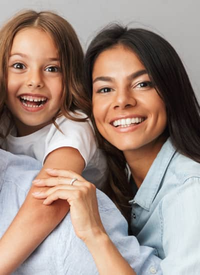 Children's Dentist Norwich - Newmarket Road Dental Clinic