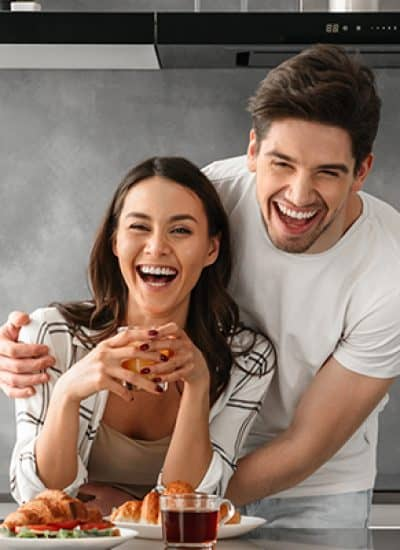 Home-Based Teeth Whitening - Newmarket Road Dental Clinic