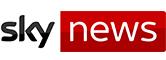 Newmarket Road Dental Clinic - Asset Logo